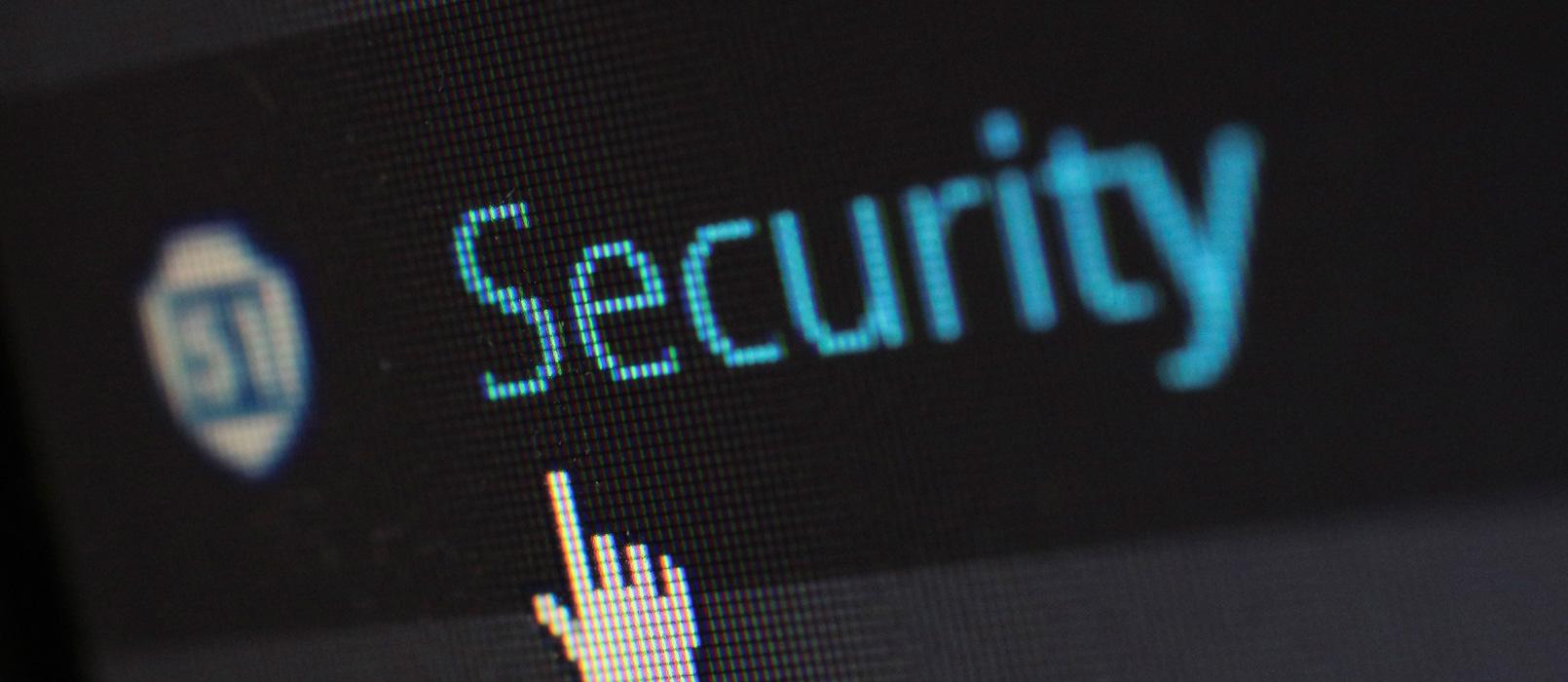 Ley Oficial de Protección de Datos