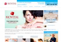 http://clinicabiovital.com