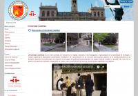 http://universitascastellae.es